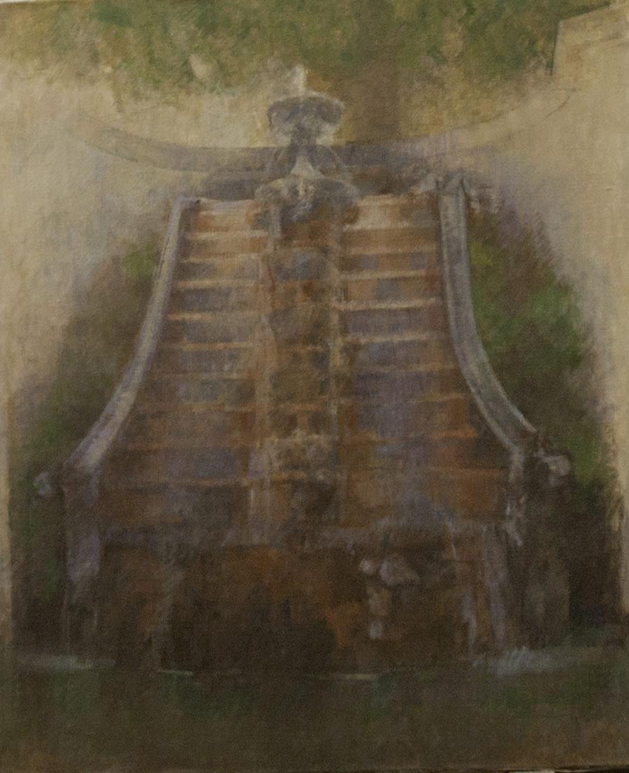 06-fuente