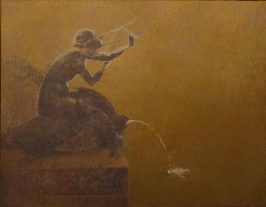 14-sirena-del-retiro