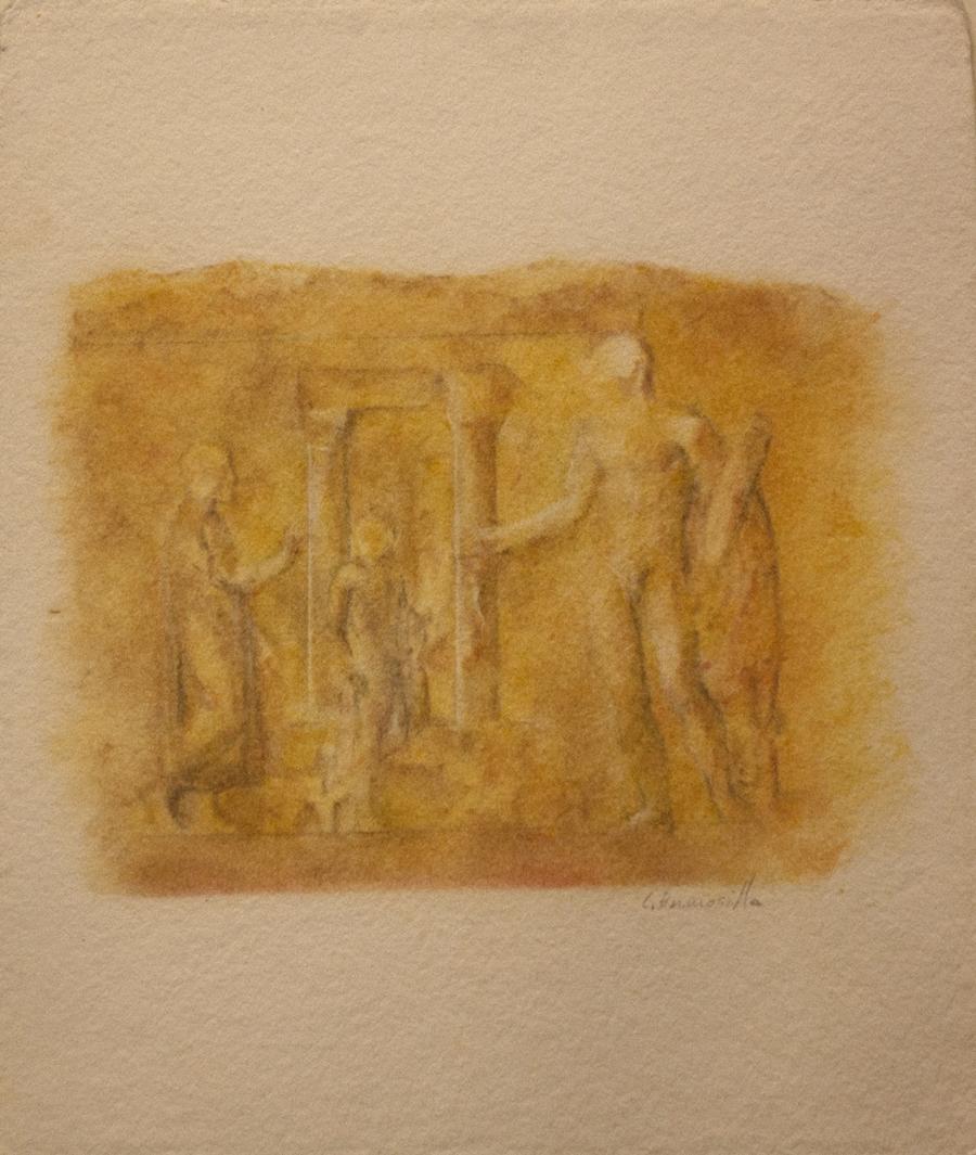 estela-funeraria-2