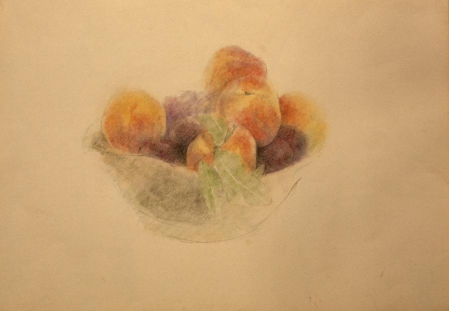 cestoconfrutas